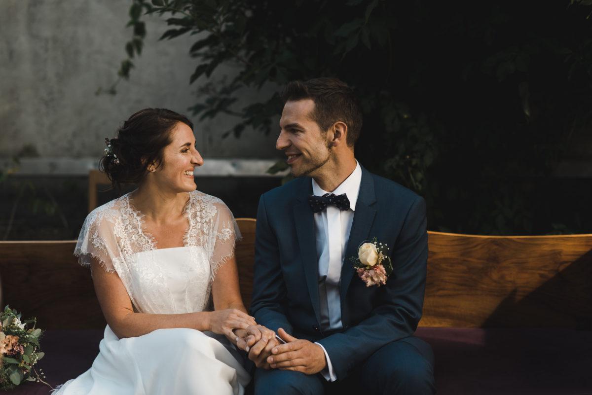 mariés, complices, amour, fribourg