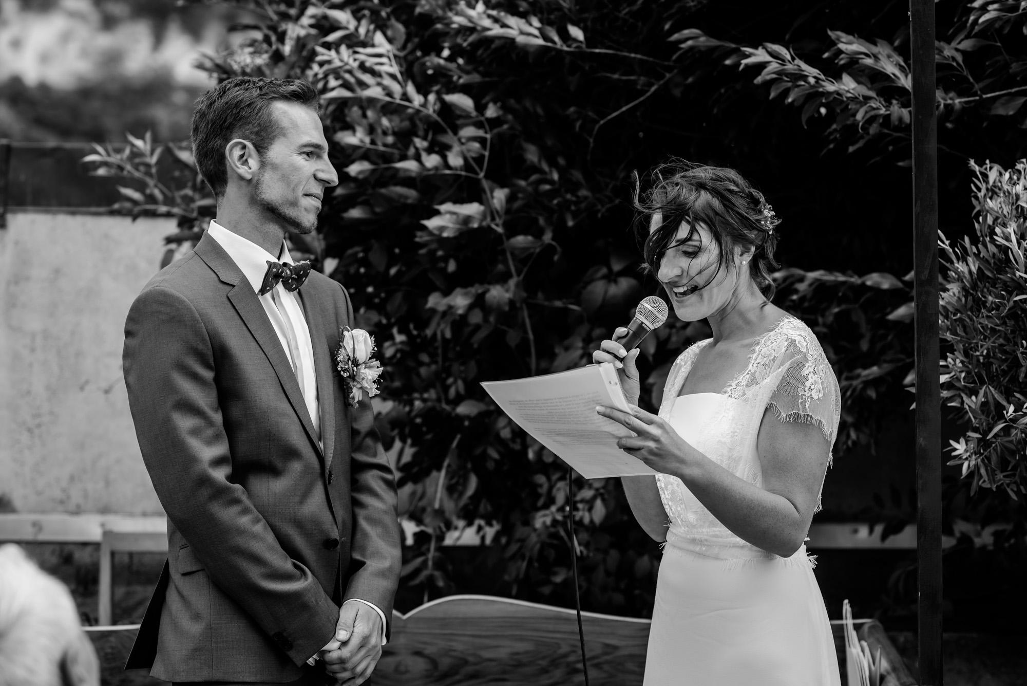 voeux, mariage, cérémonie, fribourg
