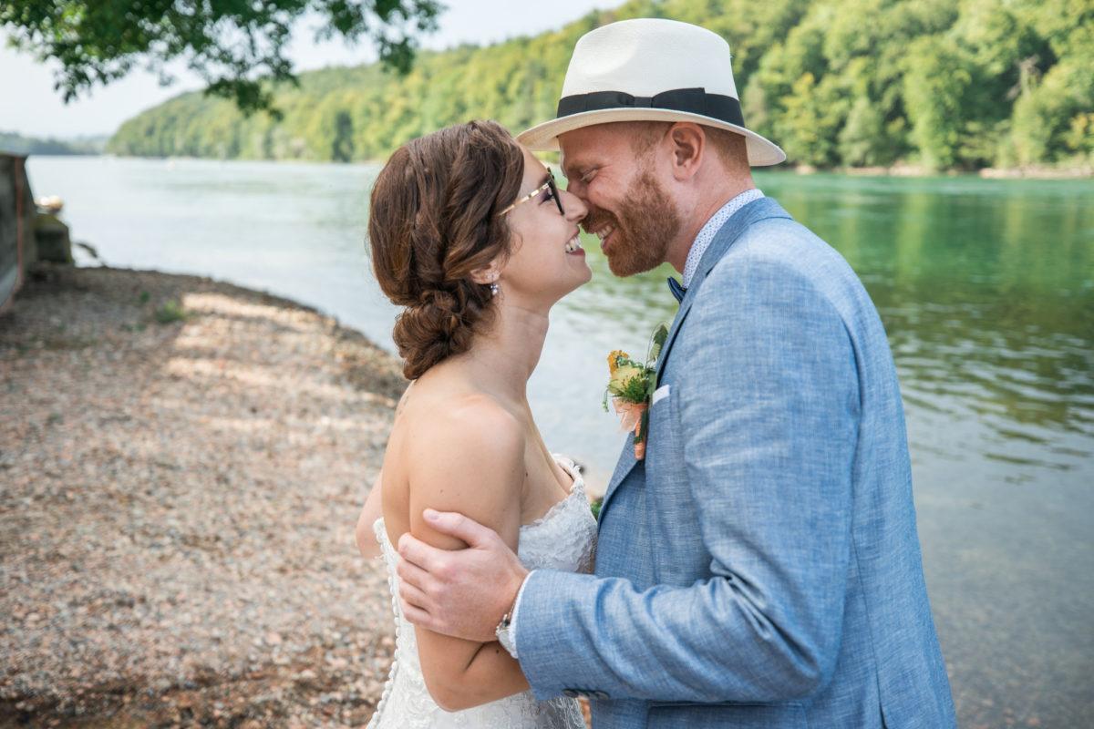 Mariage, photo de couple, mariage Suisse, cérémonie laïque