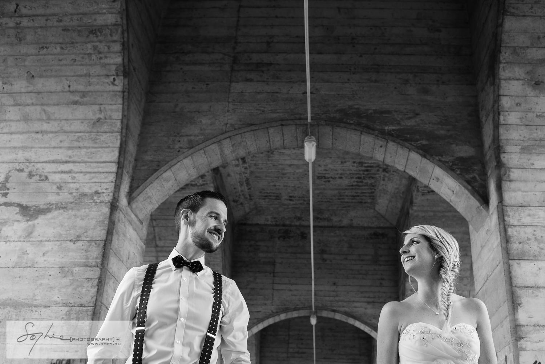 mariage Fribourg, photo de couple