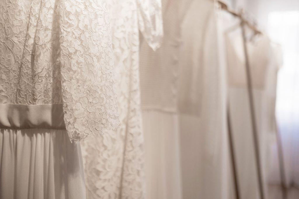magasin robes de mariés, Fribourg, mariage