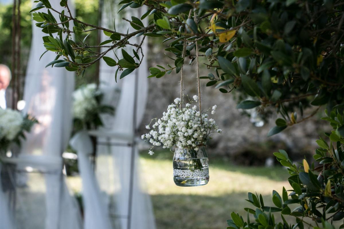 Décoration mariage, fleurs mariage, décoration cérémonie laïque