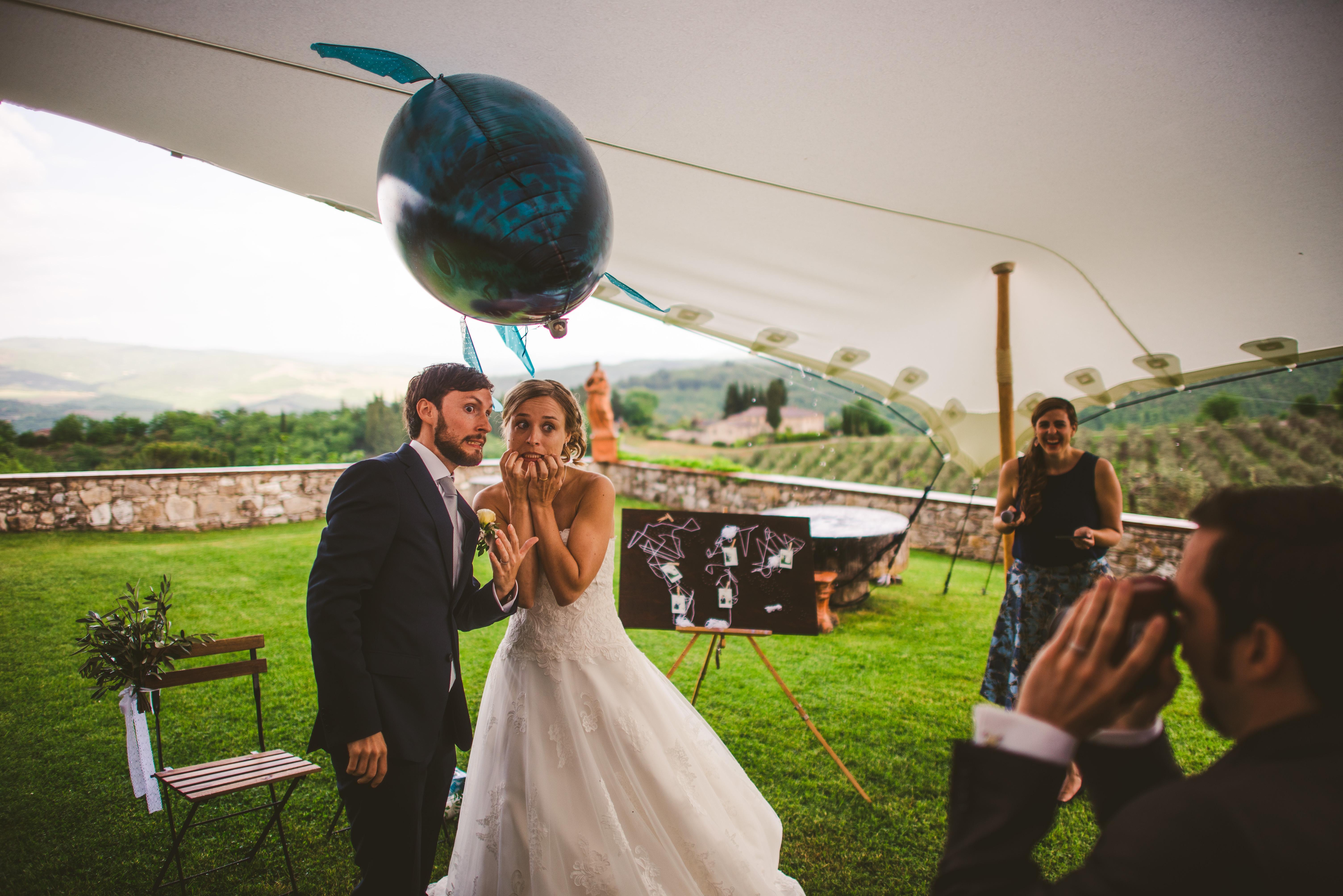 Mariage Toscane, mariage Italie, destination wedding, photo mariage, photos de couple, mariage suisse, mariés, bleu je te veux, cérémonie laique