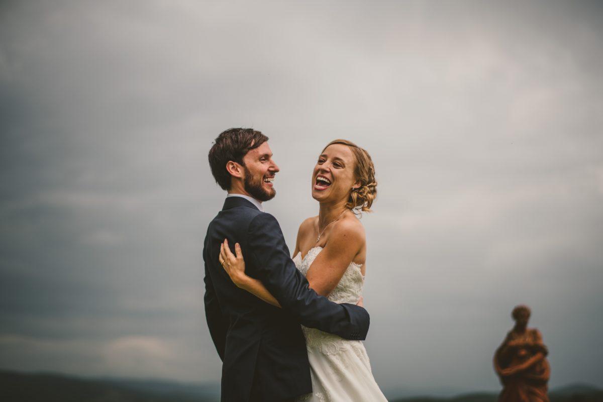 Mariage Toscane, mariage Italie, destination wedding, photo mariage, photos de couple, mariage suisse, mariés, bleu je te veux