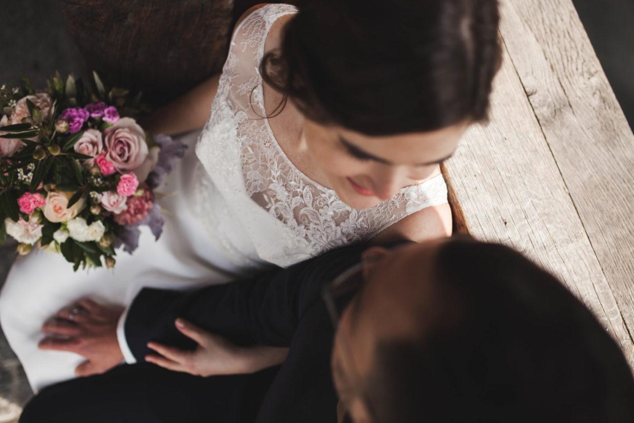 Mariage fribourg, cérémonie laique, cérémonie de mariage, célébration mariage, célébrante, officiante, mariés, mariage suisse, photographe de mariage, mariage non religieux