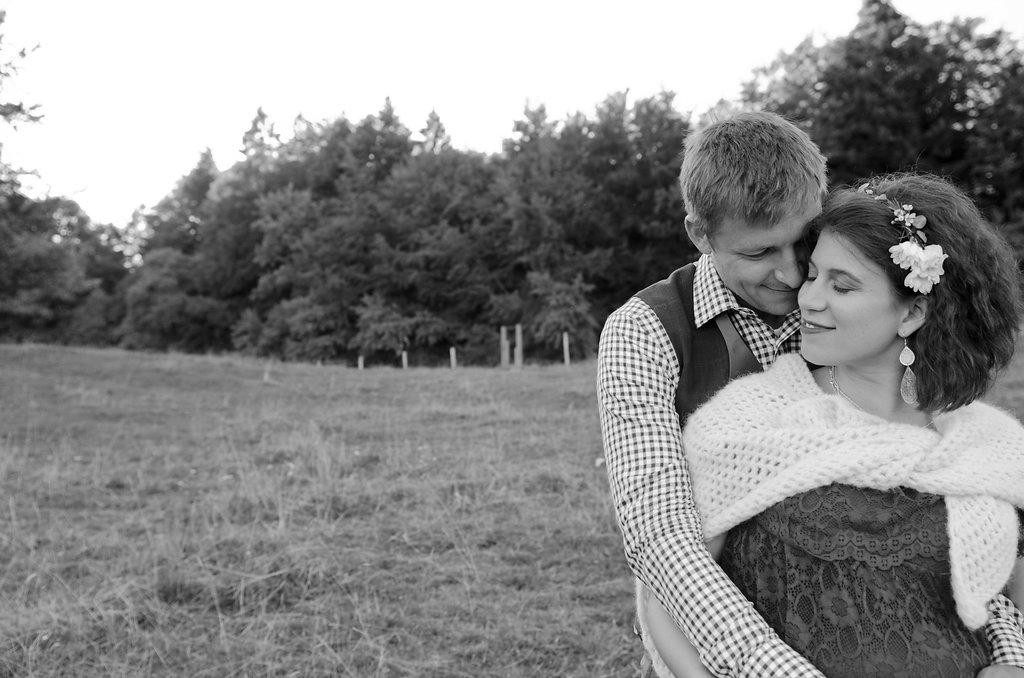 Cérémonie laique, cérémonie en extérieur, mariage laic, mariage suisse, photo mariage, mariés, photographe mariage, célébrante, officiante, tania kohler, bleu je te veux